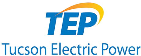 Tuscon Electric Power