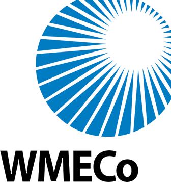 WMECO