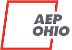 Wheeling Electric Power (AEP Ohio)