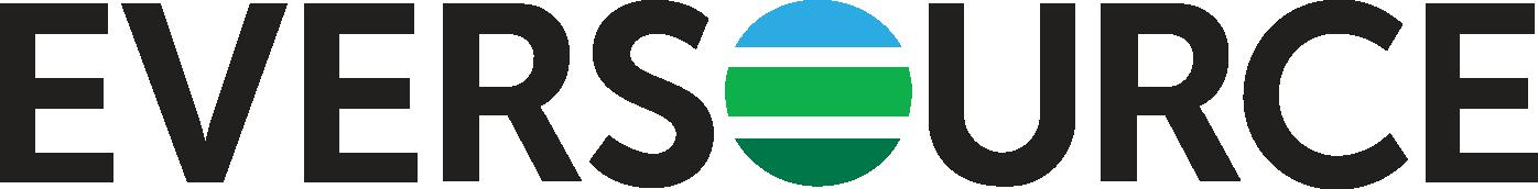 eversource – Northeast Utilities