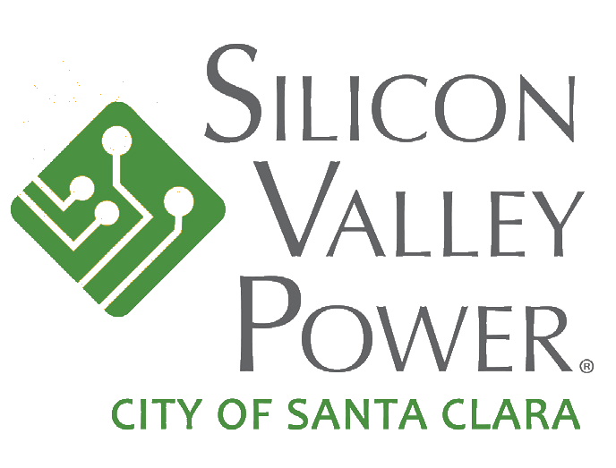 silicon valley power