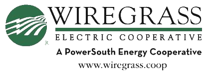 Wiregrass Electric Cooperative